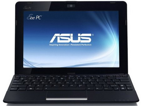 asus-eee-pc-1015px-intel-atom-n570-netbook