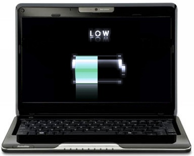 1.how-to-prolong-laptop-battery-life (1)