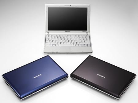 samsung-nc10-netbook