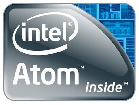 Intel Atom N470 offers higher clock speed