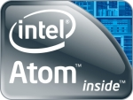 Dual core Intel Atom processor for netbooks in the works?