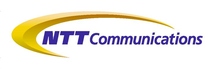 NTT Beefs Up Data Center Security