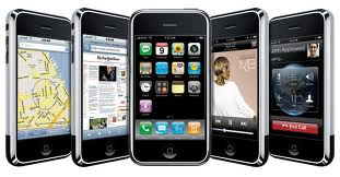 uses for i phones